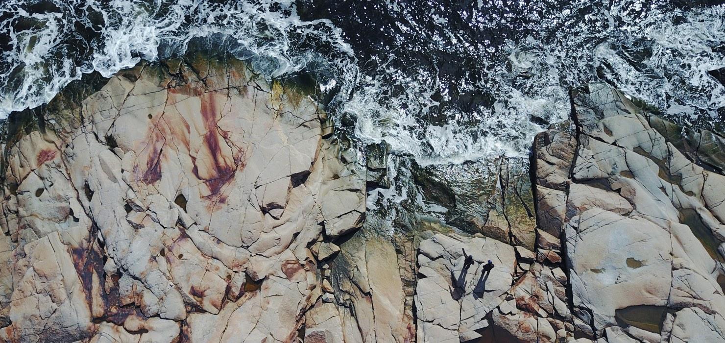Image d'entête de la catégorie Cours EFR-DAN Secouristes de formations de Plongée Nautilus.