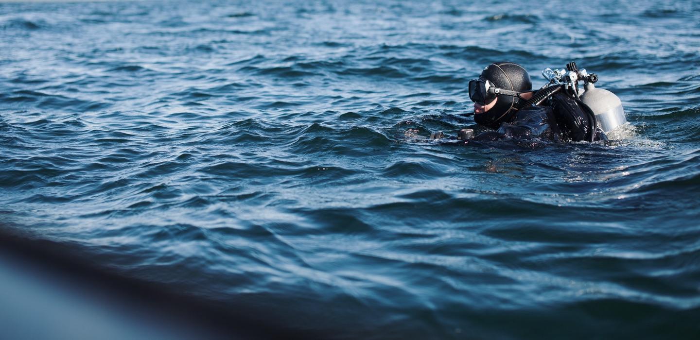 Image d'entête de la page Fiche d'une formation de Plongée Nautilus.